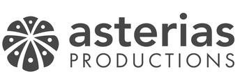 ASTERIAS PRODUCTIONS